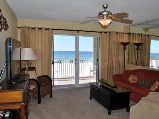 ib2012, Islander Beach 2012, Amazing Ocean View - Fort Walton Beach vacation rentals