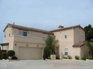 Perfect 3 bedroom Grover Beach House with Internet Access - Grover Beach vacation rentals
