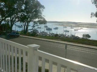 Stunning 5-Star HomeFabulous Views & Location 424 - Morro Bay vacation rentals