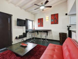 Cool Penthouse in Tourist Central - Medellin vacation rentals