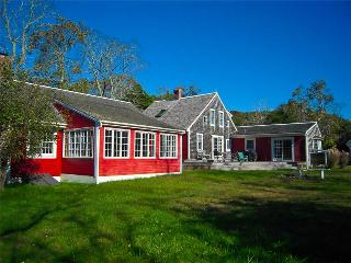 Longnook Beauty - WDUNN - Truro vacation rentals