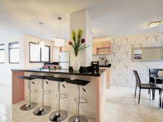 Stylish Unit in Ultra-Hip Location - Medellin vacation rentals