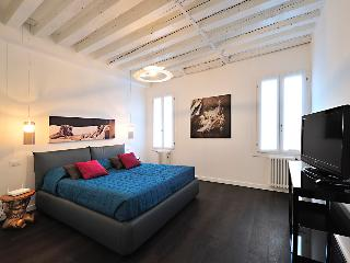 Comfortable Condo with Internet Access and A/C - City of Venice vacation rentals
