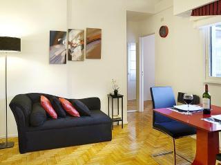 Fantastic Apartment Vidt by BA Tango Apartments - Buenos Aires vacation rentals