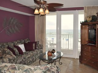 sd202, Sea Dunes 202, Okaloosa Isl, Ocean View - Fort Walton Beach vacation rentals