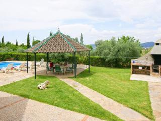 La Oliva- Luxury villa close to Ronda - Ronda vacation rentals