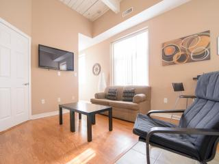 Superior 3 - Niagara Falls vacation rentals