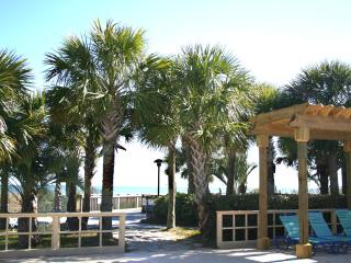 LakeFront 3 Bedroom Villa at Top Rated Kingston Plantation - Myrtle Beach vacation rentals