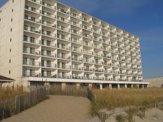Ocean Front Gem! - Rehoboth Beach vacation rentals