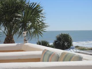 Fabulous Beach Front Condo on Cocoa Beach - Cape Canaveral vacation rentals