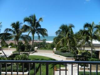 Luxury Condo in a Four Diamond All Suite Resort - Marco Island vacation rentals
