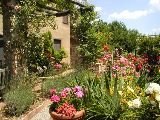 Il Rifugio Bed and Breakfast Cottage - Lucca vacation rentals
