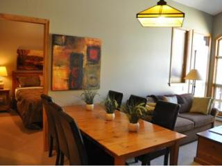 Crystal Forest Condos - 62 - Sun Peaks vacation rentals