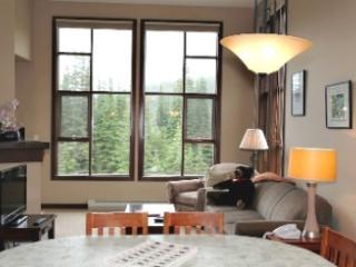 Stone's Throw Condos - 25 - Sun Peaks vacation rentals