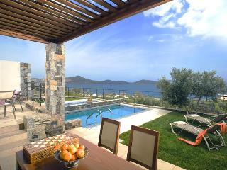 1 bedroom Elounda Panorama Villas in Elounda - Crete vacation rentals