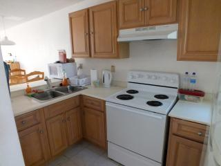 Villa 230C, South Finger, Jolly Harbour - Saint John's vacation rentals