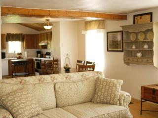 MHE Country House FALL DISCOUNTS NOW AVAILABLE!!! - Mansfield vacation rentals