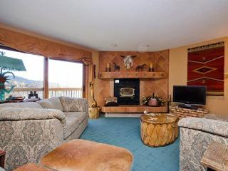Ranch at Steamboat - RA501 - Steamboat Springs vacation rentals