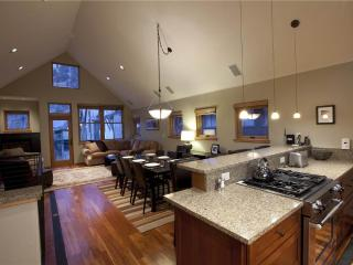 Owl Meadows - 3 Bedroom Townhome #14 - LLH 58137 - Telluride vacation rentals