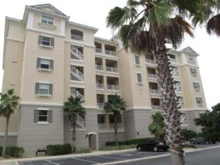 Oceanside Luxury at Cinnamon Beach - Palm Coast vacation rentals