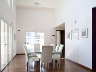 Panema III - State of Sao Paulo vacation rentals