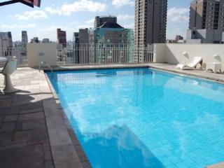 Alegre - State of Sao Paulo vacation rentals