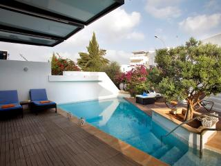 2 bedroom Villa with Internet Access in Protaras - Protaras vacation rentals