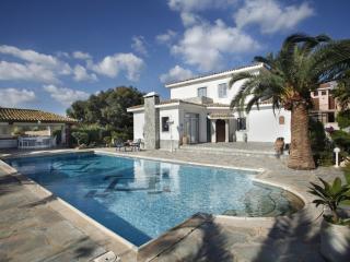 PR Mazeri - CHG - Protaras vacation rentals