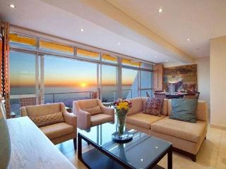 ISADORA HEIGHTS 2 - Cape Town vacation rentals