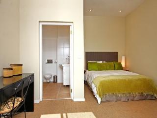 BEACH VILLA 1 - Cape Town vacation rentals
