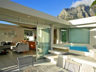 PENTHOUSE 2 BED - LIONS VIEW - Cape Town vacation rentals