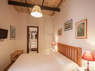 Giulio Cesare - Rome vacation rentals