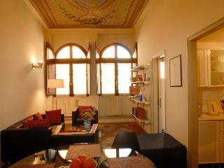 Leonina 3 - Rome vacation rentals