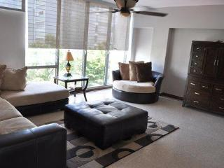 Comfortable in Condado - San Juan vacation rentals