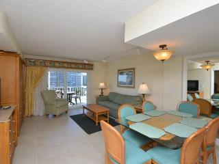 Luxury 1-Bedroom Condo - Fort Lauderdale vacation rentals