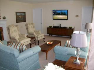 Phillips Academy Area – Ideal for Families - Newbury vacation rentals