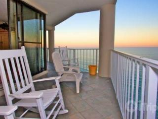 One Ocean Place 1206 - Garden City Beach vacation rentals