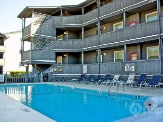Pelican Pass pleasure - Surfside Beach vacation rentals