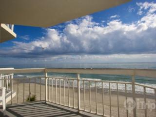 Waters Edge 410 - Myrtle Beach - Grand Strand Area vacation rentals