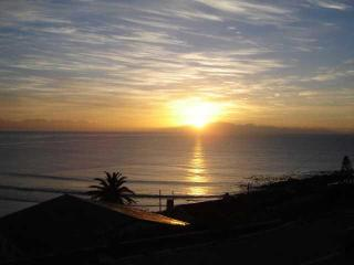 Sea Fever Self Catering Cottage - Cape Town vacation rentals