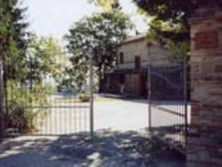 Country Hause La Rupe - Image 1 - Montefalcone Appennino - rentals