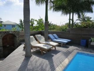 NATICA - Orient Bay anyway you like it! - Saint Martin vacation rentals
