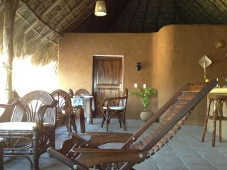Casa Luna - Dream beach house in Oaxaca, Mexico! - Oaxaca vacation rentals