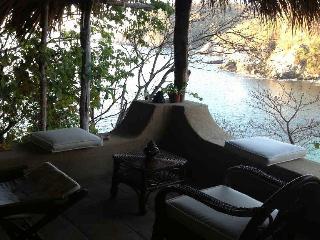 Casa Luna - Dream beach house in Oaxaca, Mexico! - Oaxaca vacation rentals