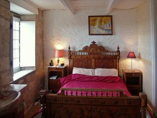 Cozy 3 bedroom Vacation Rental in Caunes-Minervois - Caunes-Minervois vacation rentals