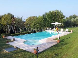 Ca Solare - Windows On Italy - Veneto - Venice vacation rentals