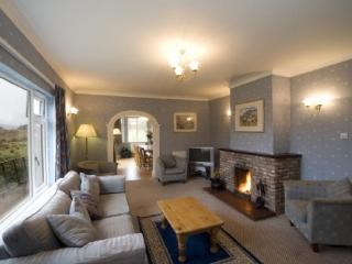 PITSTRUAN COTTAGE, Lerags Glen, Oban, Argyll, Scotland - Oban vacation rentals