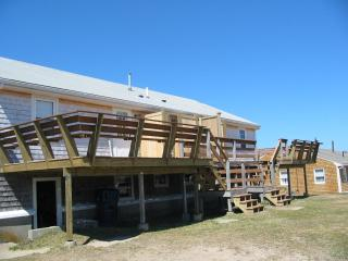 5 Bedroom near Warm Water Semi-Private Beach - West Dennis vacation rentals