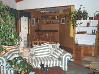 5 bedroom House with Deck in Maitencillo - Maitencillo vacation rentals