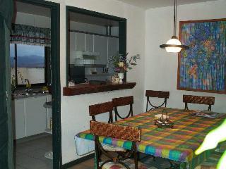 5 bedroom House with Deck in Maitencillo - Maitencillo vacation rentals